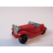 Kinder Ovo- Carro Antigo - ( K 95- Nº 100) - ( L 595)