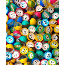 Bolinha Pula Pula Turma Da Monica - Festa Criança - Vending