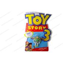 Brinquedo Cresce Na Água Buzz Lightyear Toy Story - Toyng