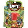 Trash Pack Uft Com 12 Personagens - Dtc