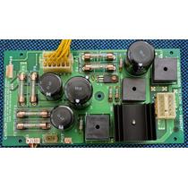 Placa Eletrônica Noritsu 1401 - J403656-01