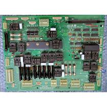 Placa Eletrônica Noritsu 1401 - J303711-01