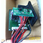 Laser Vermelho Para Minilab Digital Frontier 350