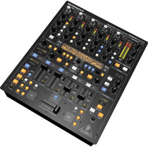 Mixer Ddm 4000 Behringer Novo