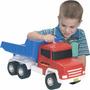 Caminhão Twister Sound - Adijomar Com Som De Buzina E Motor