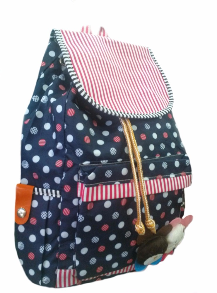 Bolsa Escolar Infantil Feminina Mercado Livre : Mochila feminina poli?ster rosa escolar bolsa infantil