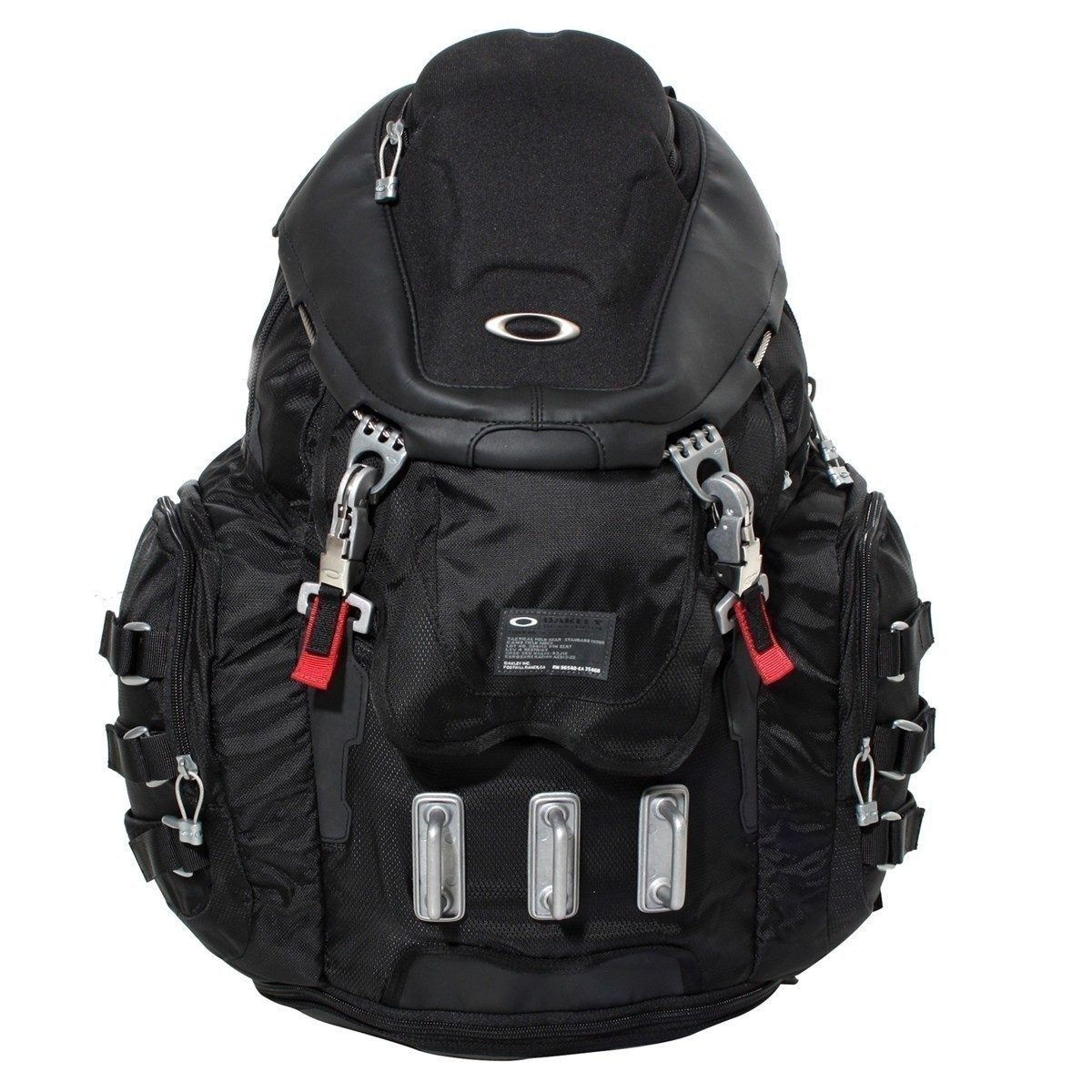 mochila oakley kitchen sink backpack replica - Kitchen Sink Oakley
