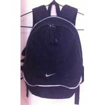 Mochila Nike Pequena Infantil | Backpack Mini Bolsa Escolar