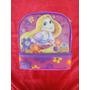 Disney Lancheira Rapunzel Original Importada Nova