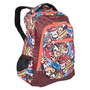 Mochila Paul Frank Cartoon 71447-74