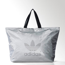 Mochila Adidas Shopper Metals Feminino Original 1magnus