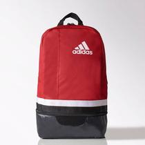 Mochila Adidas Tiro S13311 Pto/vm/bc