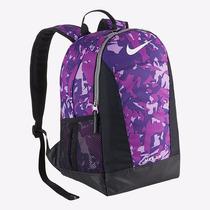 Mochila Nike Feminina Max Air Tt Sm Backpack Original