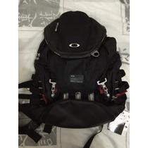 Mochila/bolsa Oakley Kitchen Sink Backpack 100% Original