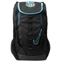 Mochila Nike Barcelona Allegiance Shield Co