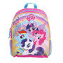 My Little Pony - Mochila De Costas G - Dmw 48786