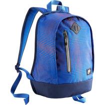 Mochila Escolar Juvenil Nike Ya Cheyenne Backpack