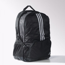 Mochila Adidas M67828 Training 3s Essentials Original+nf