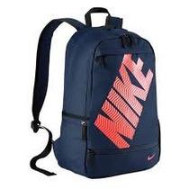 Mochila Nike Classic Line