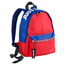 Mochila Nike Young Ethletes - Ba4606