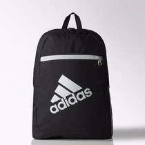 Mochila Adidas Essentials Original