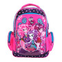 Mochila My Little Pony ( G ) - Costas