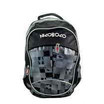 Mochila Escolar Nicoboco Original