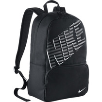 Mochila Nike Classic Turf Original + Garantia + Nfe Freecs