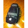 Mochila De Camping Discovery Channel - 85 Litros