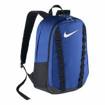 Mochila Nike Ba5076-400 Azul