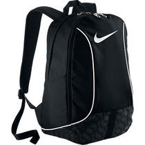 Mochila Nike Brasilia 6 Med - Original