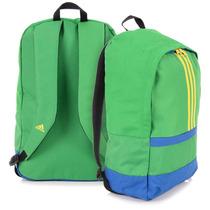 Mochila Adidas Versatile 3s