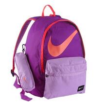 Mochila Nike Nike Halfday + Penal Estojo Nike