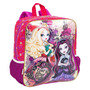 Mochila Costa Ever After High Sestini- 063962