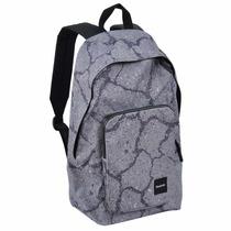 Mochila Reebok Basic Backpack S13670-u
