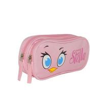 Estojo Feminino Angry Birds Stella Ref Abe602062