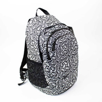 Mochila Nike Feminina Ba4882-008legend Backpack Original+nf
