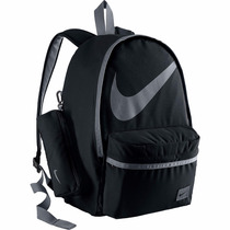 Mochila Nike Ba4665-060 Preta