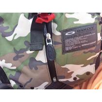 Mochila Oakley Icon 2.0 Rara 100% Original Camuflada Limited