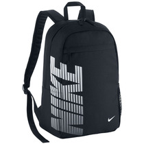 Mochila Nike Classic Sand Original 100% Garantia Nfe Freecs