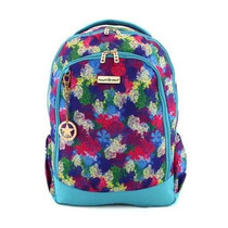 Mochila Planet Girls - 51142
