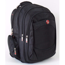 Mochila Costa Sporte Notebook 15