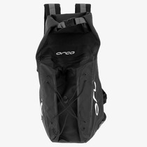 Orca 2014 Waterproof Tri Backpack - Avah (black)