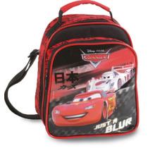 Disney Carros Red I I - Lancheira Soft - Dermiwil 50437