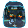 Disney Club Penguin - Lancheira Soft - 51419