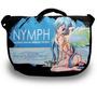 Messenger Bag Heaven's Lost Property Nymph Ge5704