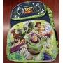 Mochila Disney Toys História 650933