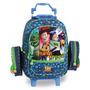 Mochilete Grande Toy Story Disney Original Dermiwil