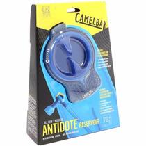 Reservatório Antidote 2 Litros Camelbak