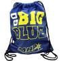 Gym Bag Mochila Para Academia - Mhp